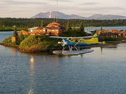 Alaska travel chanel images Five classic lodges in bristol bay alaska cond nast traveler jpg