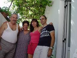 chambre chez l habitant croatie voyage en croatie dalmatie dubrovnik hvar korcula kotor