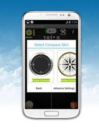 free apk pro compass 360 pro free apk free tools app for android