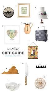 wedding gift guide american heirloom wedding gift guide aheirloom