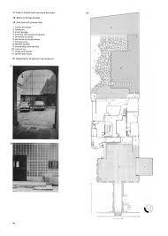 pierre chareau u0026 bernard bijvoet maison de verre architecturalogy