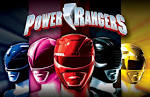 5 Things That Need To Happen In The New POWER RANGERS Movie.