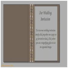 Sample Indian Wedding Invitations Wedding Invitation Elegant Indian Wedding Invitation Email Sample
