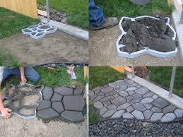 come creare un giardino fai da te i vialetti fai da te per il giardino rubriche infoarredo