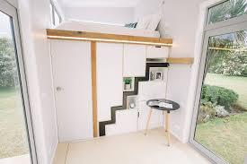 tinyhouse the millennial tiny house build tiny katikati nz
