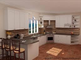 kitchen backsplash mosaic backsplash copper backsplash slate
