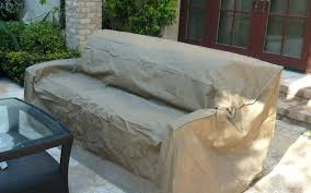 awesome outdoor furniture covers walmart for patio covers luxury