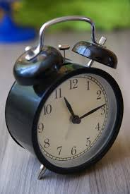 free images hand morning alarm clock lighting decor minute