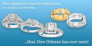 new orleans wedding bands wedding bands new orleans atdisability
