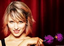 dianna agron 2015 wallpapers dianna agron images dianna wallpaper and background photos