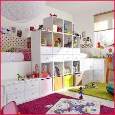ranger chambre enfant rangement chambre enfants 374735 ranger sa chambre luxe jeux de