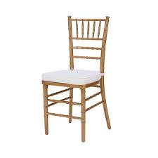 chiavari chair gold chiavari chair a chair affair inc
