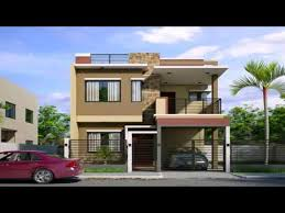 simple house design pictures philippines simple house design 2 zhis me