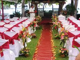 Garden Wedding Ideas by 25 Amazing Garden Wedding Ideas Instaloverz
