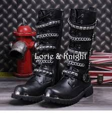 buy boots china cheap motorcycle boots wide buy quality motorcycle boots