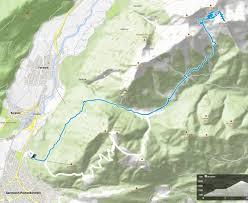 Garmisch Germany Map by Mountains Around Garmisch Partenkirchen Life Is A Journey