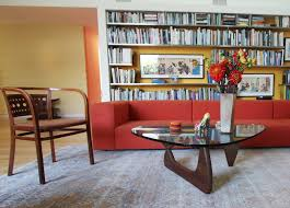 manhattan home design customer reviews noguchi table tribeca coffee table