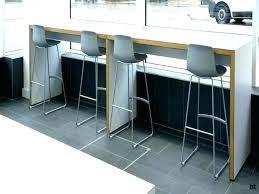 long thin dining table narrow bar height table long bar height table breathtaking narrow