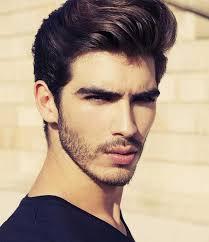 coupe de cheveux a la mode idées de coiffure pour la rentrée pour un homme