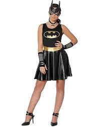 Authentic Halloween Costumes Adults 37 Superhero Halloween Costumes Women Worth Investing U2013