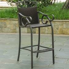 cast aluminum chairs