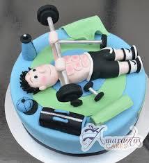 theme cakes theme cake nc312 amarantos cakes