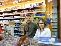compte bancaire bureau tabac compte bancaire bureau tabac 712283 pte bancaire bureau de tabac