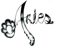 84 best aries images on pinterest aries astrology and horoscopes