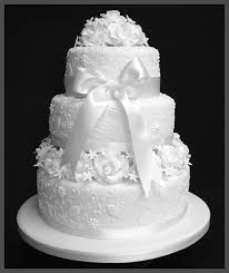 130 best wedding cake ideas images on pinterest 4 tier wedding