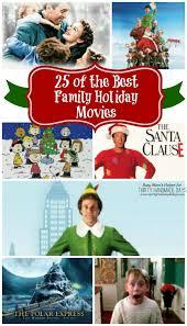 classic christmas movies 92 best christmas movies images on pinterest christmas movies