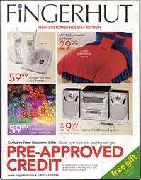 fingerhut catalog inserts fingerhut is the premier provider of