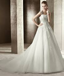 affordable bridal gowns 2012 wedding dress pronovias you collection affordable bridal