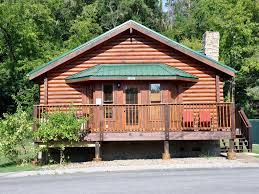 PIGEON FORGE River Access VRBO