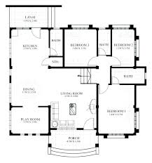 layout of a house designing rooms layout house designer floor plan free draw