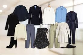 what do you wear to a job interview what to wear to an interview job ideas glamour uk