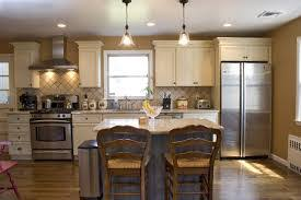 Kitchen Get The Look Of New Kitchen Cabinets Kitchen Cabinets