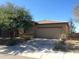 green rancho marana meritage homes 3 bedroom home for sale 157 000