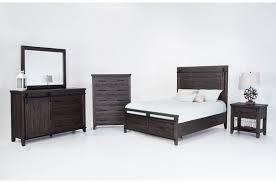 Discount Bed Sets Bedroom Sets Bedroom Furniture Bob S Discount Furniture For 19