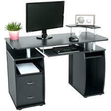 bureau d ordinateur à vendre bureau ordinateur en coin bureau en coin beau bureau en coin d