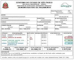 demonstrativo imposto de renda 2015 do banco do brasil entenda como é realizado o cálculo do imposto de renda retido na fonte