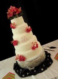 wedding cake toppers wedding cake toppers online