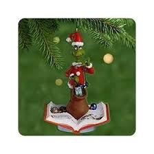 24 best hallmark ornaments images on