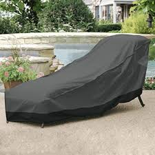 Chaise Cover Cheap Storage Chaise Find Storage Chaise Deals On Line At Alibaba Com