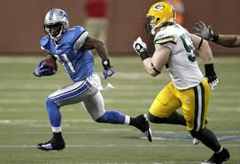 Do The Packers Play On Thanksgiving Detroit Lions A Brief History Of Football On Thanksgiving Day