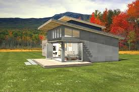 shed style house shed style home shed roof house plans yellowmediainc info