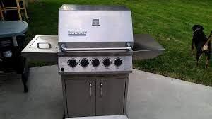 anyone know anything about dyna glo gas grills smokingmeatforums