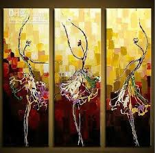 painting for home decoration painting for home decor google search house pinterest google