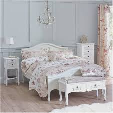 Toulouse White Bedroom Furniture Toulouse Furniture Fresh Toulouse White Bedroom Furniture Home