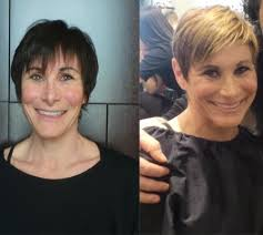 house of cards robin wright hairstyle claire hair how to get robin wright s house of cards hairstyle