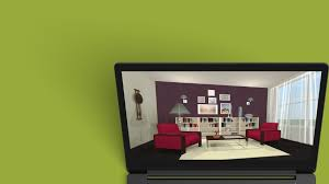 Interior Design Things Live Home 3d U2014 Home And Interior Design Software For Windows And Mac